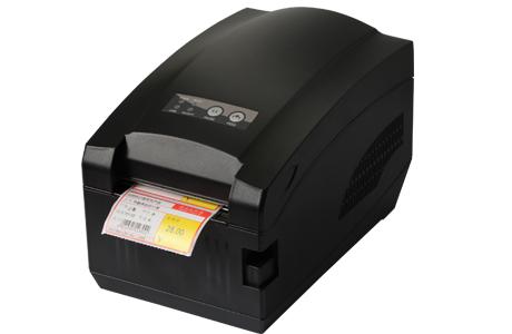 佳博(Gprinter)ZH3080蓝牙热敏标签万博体育matext手机登录机 服装吊牌贴纸不干胶二维码万博体育app在哪里下载小票收银